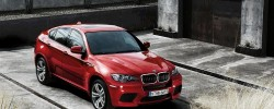 Bmw X6 Multimedya Paketi